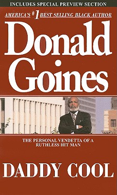 Daddy Cool By Goines, Donald